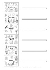 AB-months-write-words 1.pdf